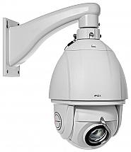 Kamera szybkoobrotowa HD-9620