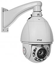 Kamera szybkoobrotowa HD-9622IR