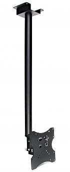 Statyw sufitowy MC-580 do monitorów LCD