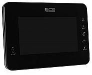 Monitor do wideodomofonu BCS-MON7000 - 1