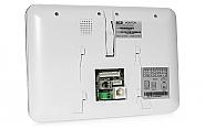Monitor do wideodomofonu BCS-MON7000 - 4