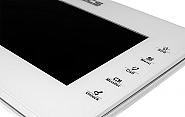 Monitor do wideodomofonu BCS-MON7000 - 8