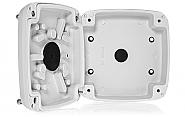 Adapter tubowy BCS-AT48 - 3