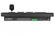 Klawiatura sterująca HD-K01 - 2