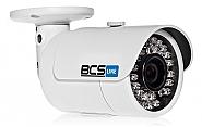 Kamera Megapixelowa BCS-TIP3130AIR - 1