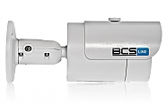 Kamera Megapixelowa BCS-TIP3130AIR - 4