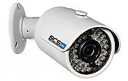 Kamera Megapixelowa BCS-TIP3130AIR - 2