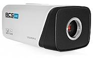 Kamera IP 2Mpx BCS-BIP8200