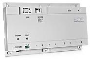Switch PoE BCS SP06