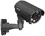 Kamera Megapixelowa PX-TVIP2009-E