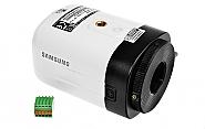 Kamera przemysłowa SCB5003P Samsung - 5