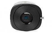 Kamera przemysłowa SCB5003P Samsung - 2