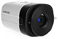 Kamera przemysłowa SCB5003P Samsung - 1