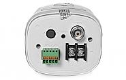 Kamera przemysłowa SCB5003P Samsung - 4