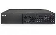Sieciowy rejestrator PX-NVR3016PD