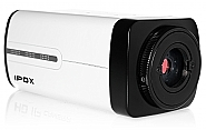 Kamera Megapixelowa HD-3000B