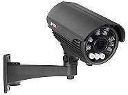 Kamera Megapixelowa THD2272TV