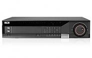 Ekonomiczny rejestrator sieciowy BCS-NVR32085ME