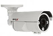 Kamera Megapixelowa PX-TVIP2003-E/W