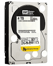 Dysk 4TB SATA III Western Digital Re - 1