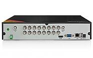 Rejestrator trybrydowy PX-AHD2916EA - 4