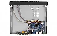 Rejestrator trybrydowy PX-AHD0421H - 2