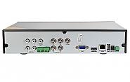 Rejestrator trybrydowy PX-AHD0421H - 3