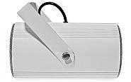 Dwustronny głośnik projekcyjny HQM-20P - 2