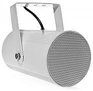 Dwustronny głośnik projekcyjny HQM-20P - 1