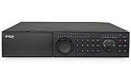 Rejestrator trybrydowy PX-AHD3932PD