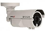 Kamera przemysłowa AHD AH1203TV/W - 1
