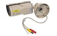 Kamera przemysłowa AHD AH1203TV/W - 4