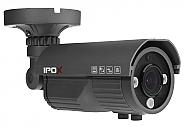 Kamera AHD AH1203TV IPOX