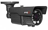 Kamera przemysłowa AHD AH2227TV