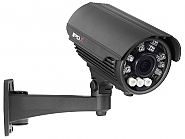 Kamera przemysłowa AHD AH2272TV