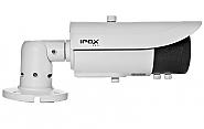 Kamera Megapixelowa HD-2025TV - 3