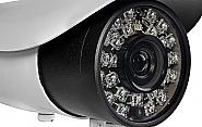 Kamera Megapixelowa HD-2025TV - 2