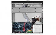 Rejestrator czterosystemowy PX-AHD3916PD - 3