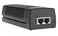 Adapter PoE UTP701E-PSE