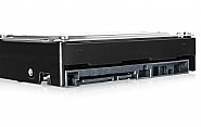 Dysk 4TB SATA III HGST Hitachi - 4