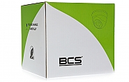 Kamera Analog HD BCS-DMQ4200IR3B - 9