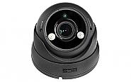 Kamera Analog HD BCS-DMQ4200IR3B - 6