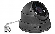 Kamera Analog HD BCS-DMQ4200IR3B - 4