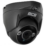 Kamera Analog HD 2Mpx BCS-DMQE1200IR3B - 2