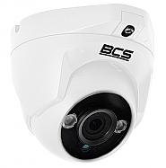 Kamera Analog HD 2Mpx BCS-DMQE1200IR3B - 1