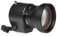 Obiektyw megapikselowy 5-50mm BCS-05502MIR