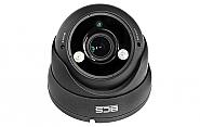 Kamera Analog HD 2Mpx BCS-DMQE4200IR3 - 6