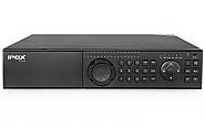 Rejestrator  PX-HDR0828H/25