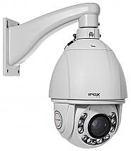 Kamera szybkoobrotowa PX-SDI3020-P
