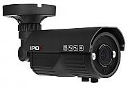 Kamera Analog HD 3 w 1 CA1203GTV/G